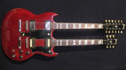 1-500pre-1975-double-neck-ibanez-guitar-with-original-case-1-500-obo_7080937