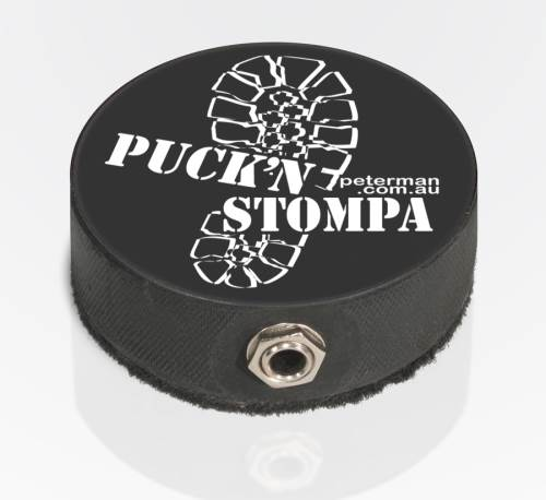 acoustic-stompbox-puck-n-stompa-and-single-mk2-piezo-acoustic-guitar-pickup-special-peterman-99